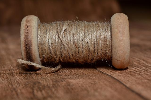 リールのライン巻きに使うべき糸巻き量計測ツール(ラインカウンター・デプスチェッカー)
