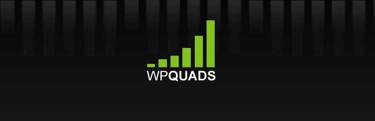 【解決】WP QUADSの登録エラー「Error: Can not save settings. Try again」の対処法