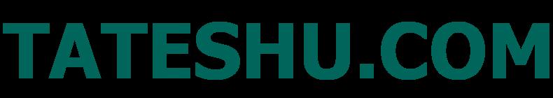 TATESHU.COM