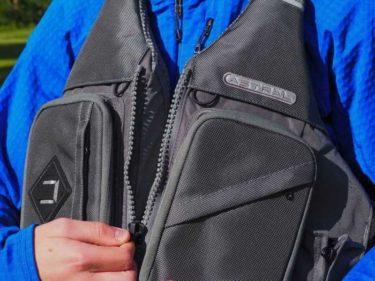 カヤックフィッシング用ライフジャケット3選!おすすめPFDや選び方を解説