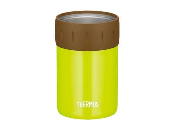 サーモス:保冷缶ホルダー:JCB-352