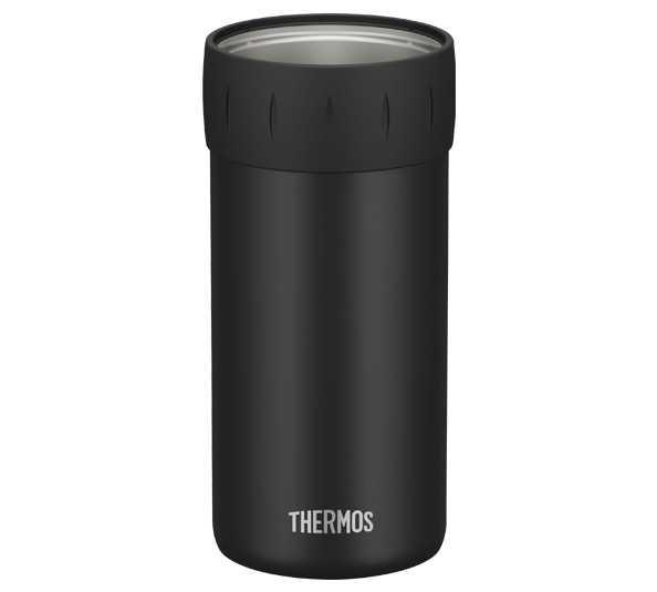 サーモス:保冷缶ホルダー500ml:JCB-500